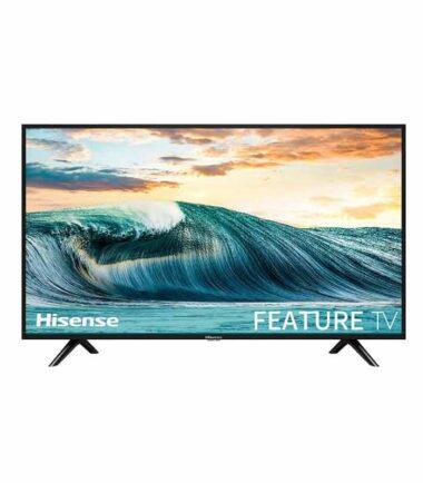 "HISENSE Televizor H32B5100 32"" HDReady LCD TV G"
