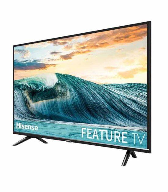 HISENSE Televizor 40 H40B5100