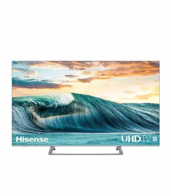 "HISENSE Televizor 55"" H55B7500 Brilliant Smart LED 4K Ultra HD digital LCD TV G"