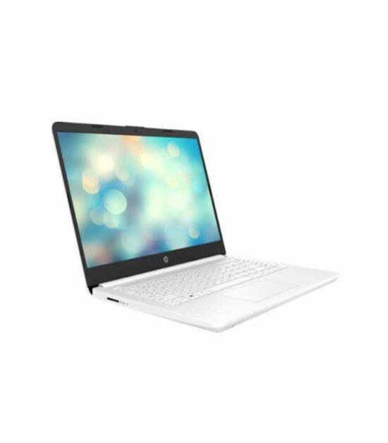 HP Laptop 14 Intel i3-8145U 256GB SSD 8GB