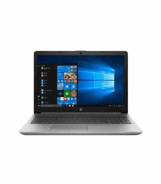 "HP Laptop 250 G7 Intel i5 8265U do 3.9GHz 15.6"" 256GB SSD 4GB Win 10H"
