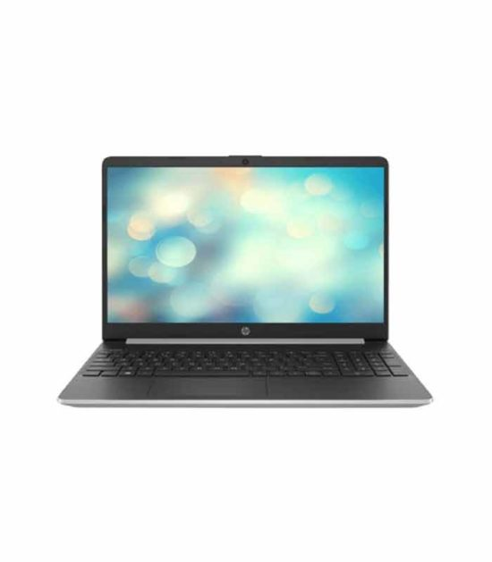 """HP Laptop AMD Ryzen 5 3500U do 3.7GHz 15.6"""" SSD 512GB 8GB"""