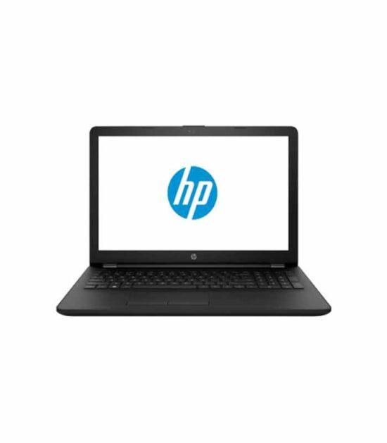 """HP Laptop Intel i3 5005U 2.0GHz 15.6"""" SSD 256GB 4GB"""