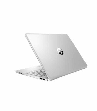 "HP Laptop Intel i3-8145U do 3.9GHz 15.6"" 128GB SSD 4GB Win 10 Home"