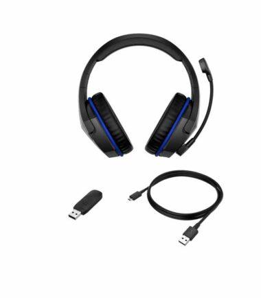 Cloud Stinger Wireless Gaming slušalice sa mikrofonom