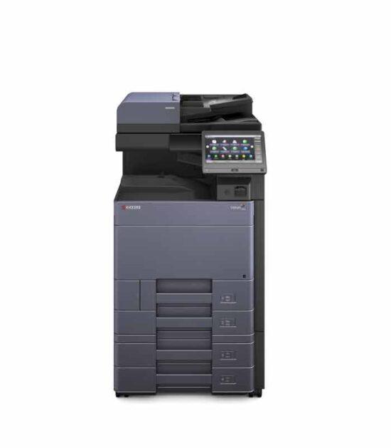 KYOCERA multifunkcijski uređaj TASKalfa 2553ci (TA2553CI) color