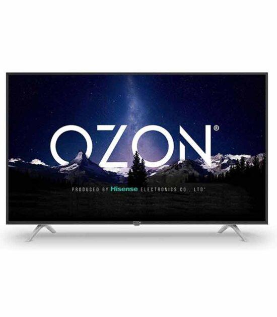 OZON Televizor H50Z6000