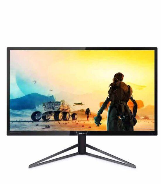 "PHILIPS_ 32"" monitor Momentum 326M6VJRMB/00 4K HDR LED"
