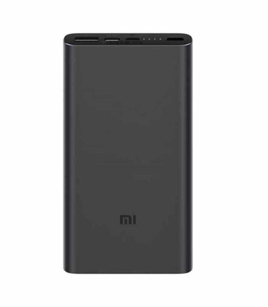 XIAOMI prenosna baterija za mobilni telefon