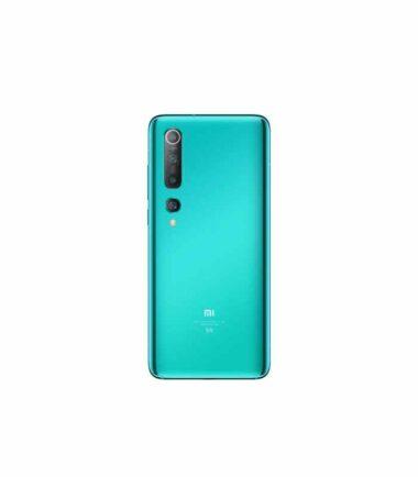 Xiaomi Mi 10 8 GB/128 GB - Zeleni