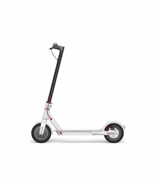 Xiaomi Trotinet Mi Electric Scooter EU White