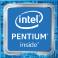 Procesor INTEL Pentium Gold G5400