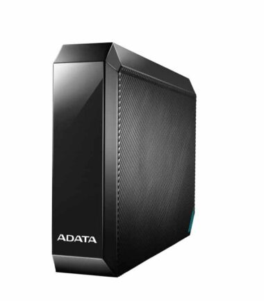 "Eksterni hard disk 3.5"" A-DATA 6TB AHM800-6TU32G1-CEUBK crniEksterni hard disk 3.5"" A-DATA 6TB AHM800-6TU32G1-CEUBK crni"