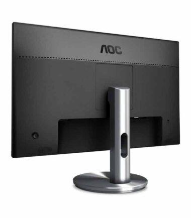 """AOC monitor 23.8"""" I2490VXQ IPS WLED"""