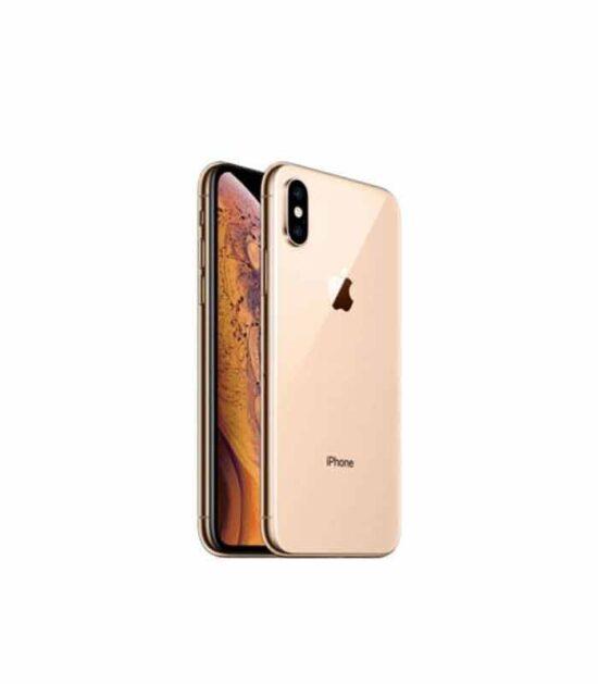 Apple iPhone XS 64GB Zlatni