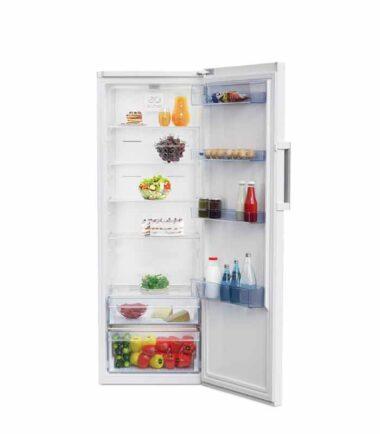 beko neo frost frižider
