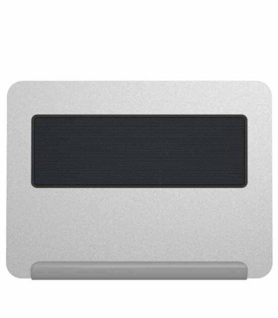 Hladnjak za laptop COOLER MASTER NotePal U150R