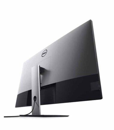 DELL monitor 42.5 U4320Q 4K UltraSharp USB-C IPS