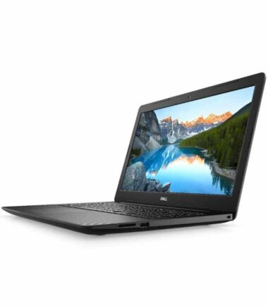 "Laptop DELL Inspiron 3593 15.6"" FHD i3-1005G1 4GB 1TB"