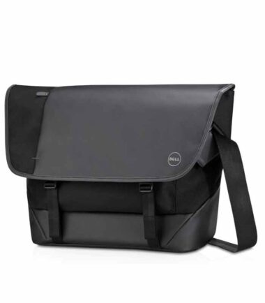 "DELL Torba za laptop 15.6"" Premier Messenger (M)"