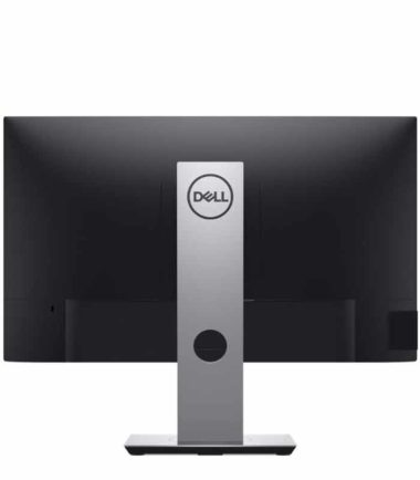 """DELL monitor 23"""" P2319H Professional IPS"""