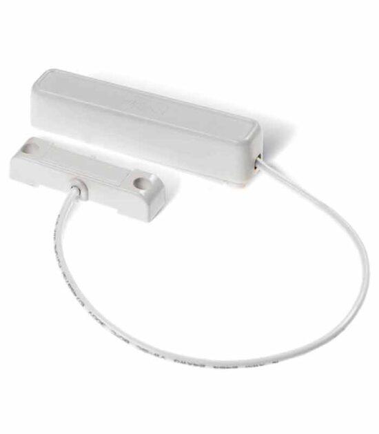 Detektor vode ELDES EFS1