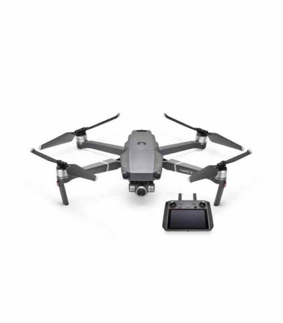 Dron Dji Mavic 2 Zoom with Smart Controller