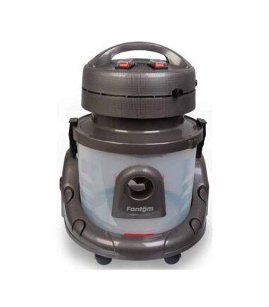 FANTOM ROBOTIX CC 6300 Usisivač na vodu za pranje