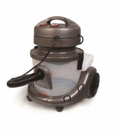 FANTOM ROBOTIX CC 6300 Usisivač na vodu vodena filtracija