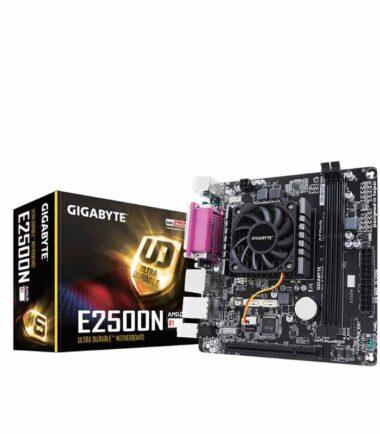 Matična ploča GIGABYTE GA-E2500N rev.1.0