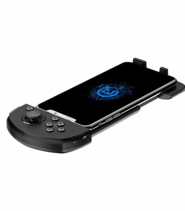 GameSir G6 Stretchable Wireless Controller