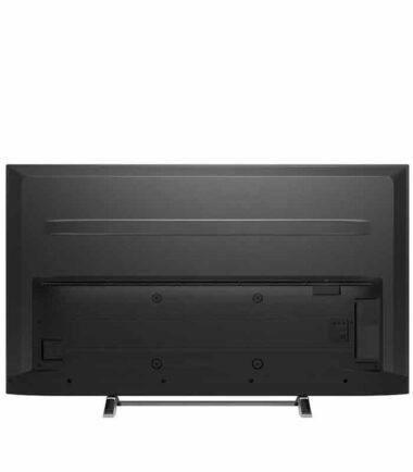 HISENSE Televizor H43B7500 Smart