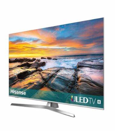 HISENSE Televizor 55 H55U7B