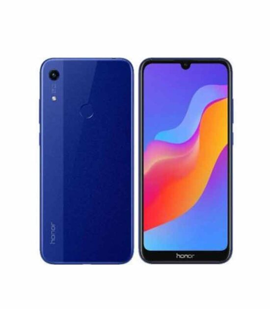 Honor 8S DS 2020