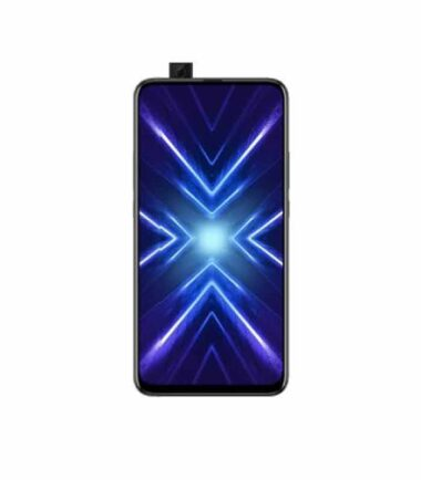 Honor 9X 4/128gb mobilni telefon