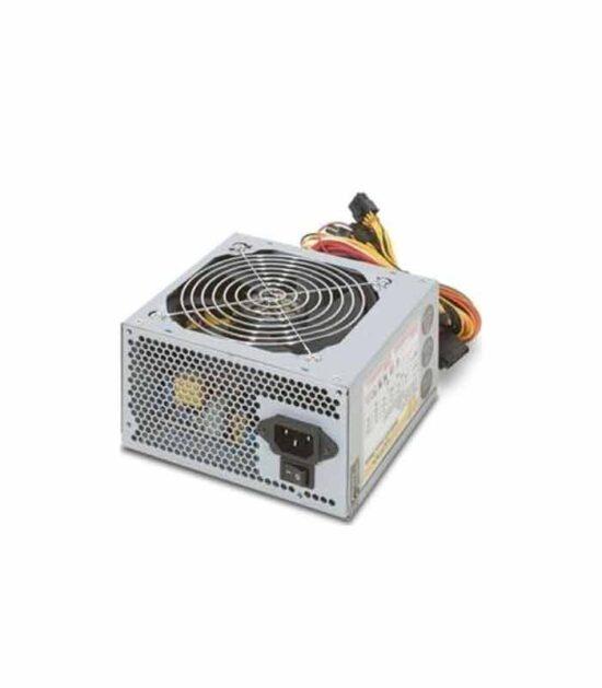 IG-MAX IG-2560 560W napajanje za pc