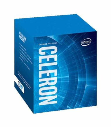 Procesor INTEL Celeron G5920 2-Core 3.5GHz Box