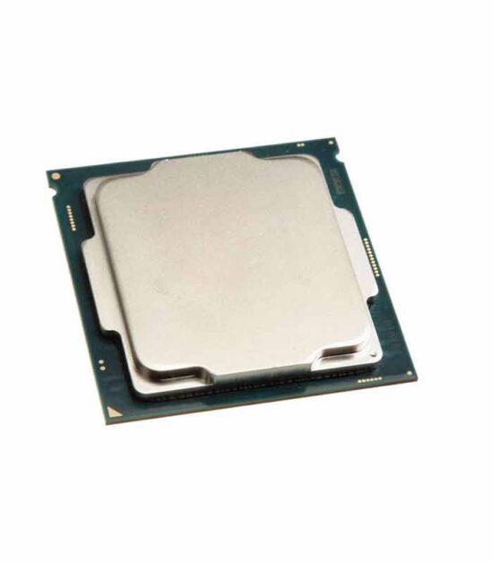 Procesor INTEL Pentium Gold G5400 2-Core 3.7GHz tray