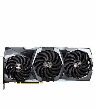 MSI nVidia GeForce RTX 2080 Ti GAMING Z
