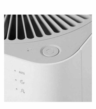 Prečišćivač vazduha XIAOMI Mi Air Purifier PRO H