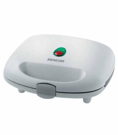 Preklopni toster SENCOR SSM 3100