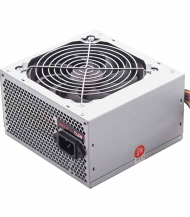 RPC Sursa 500W napajanje za pc