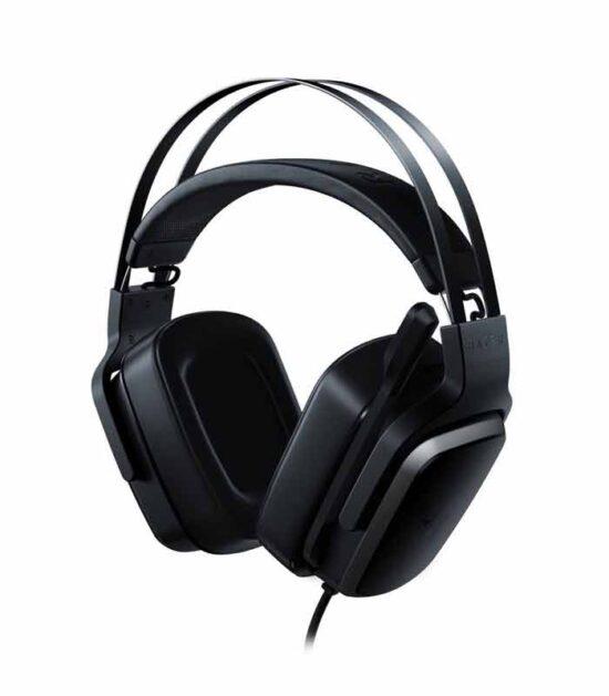 Razer Tiamat 2.2 V2 Analog Gaming slušalice sa mikrofonom