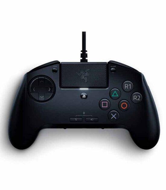 Razer kontroler PS4 Raion Fightpad