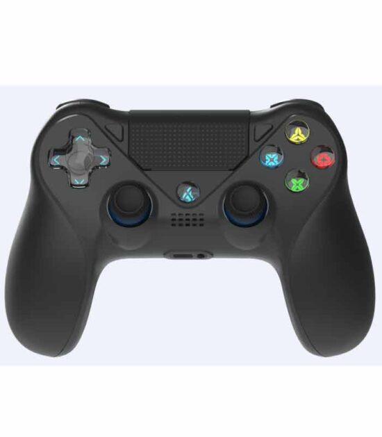 kontroler za PC Sony PlayStation 4 Nintendo Switch