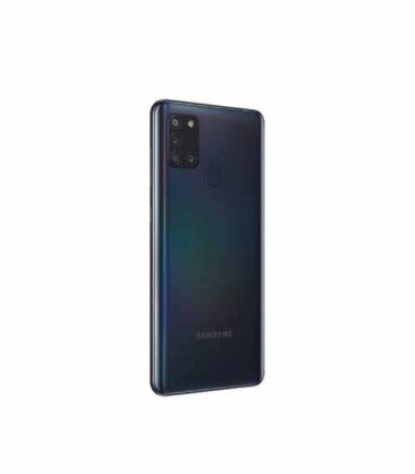 Samsung A21s 4 64