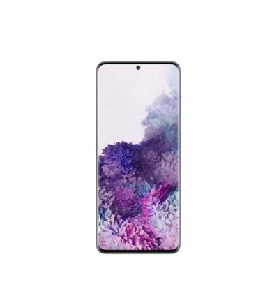 Samsung Galaxy S20+ Kosmičko sivi mobilni telefon