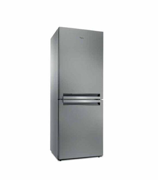 Kombinovani frižider WHIRLPOOL B TNF 5011 OX