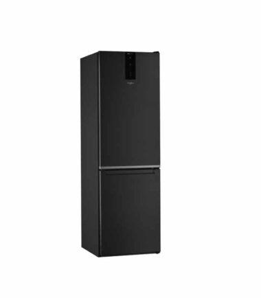 Kombinovani frižider WHIRLPOOL W7 821O K