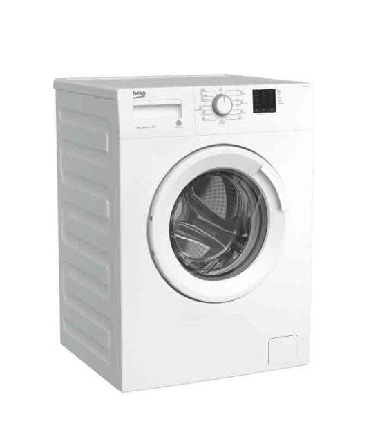 BEKO WTE 5511 B0 mašina za pranje veša